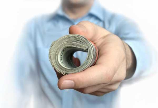кредитная карта без официального трудоустройства список банков самара