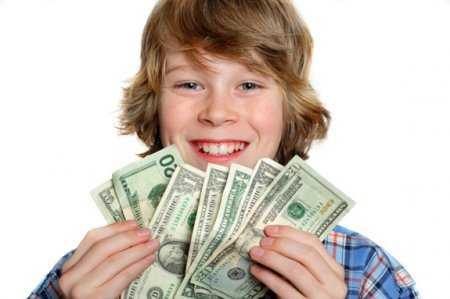 занять деньги школьнику тинькофф кредит на карту сбербанка онлайн заявка