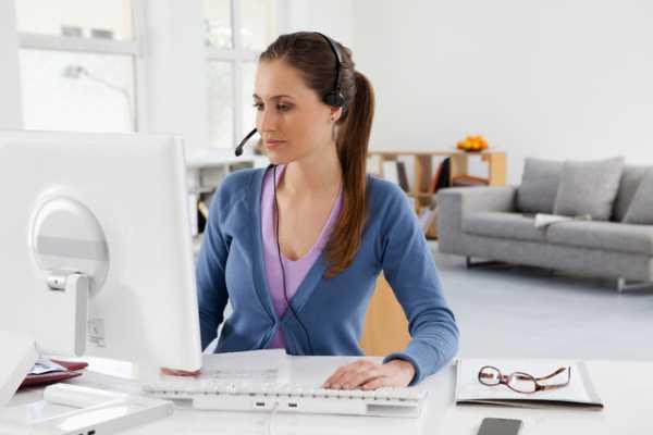 Работа подработка в москве для девушке работа онлайн псков