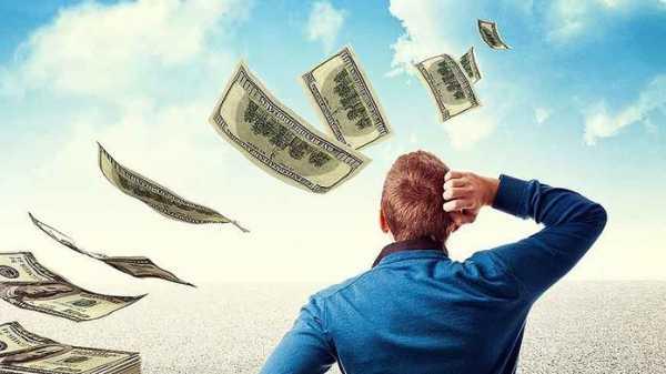 Кредитная карта халва оформить онлайн заявку спб